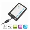 ADRB - NFC Reader/Writer - USB-0