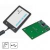 AMID - Multi ISO RFID Keyboard Emulation-0