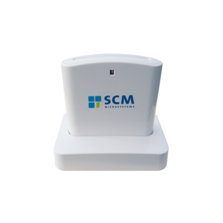 SCR 3311 V2 USB -0