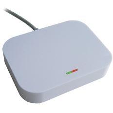 ADRBv2 NFC / MIFARE® / FeliCa™ - Desktop Reader / Writer-0