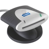 Omnikey 5125 USB Prox-0