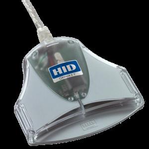 Omnikey 3021 USB-0
