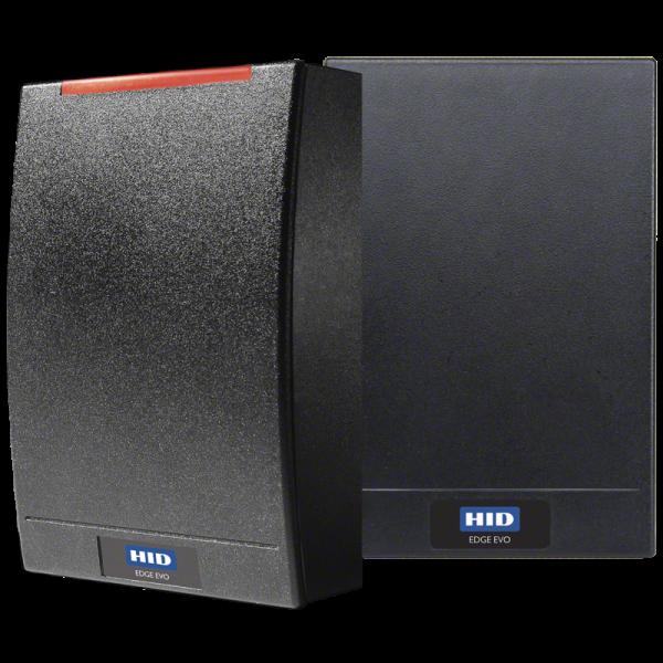 HID Edge Evo ESHRP40-K Controller / Reader and Module-0