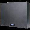 HID Edge Evo ESH400-K Networked Controller-0
