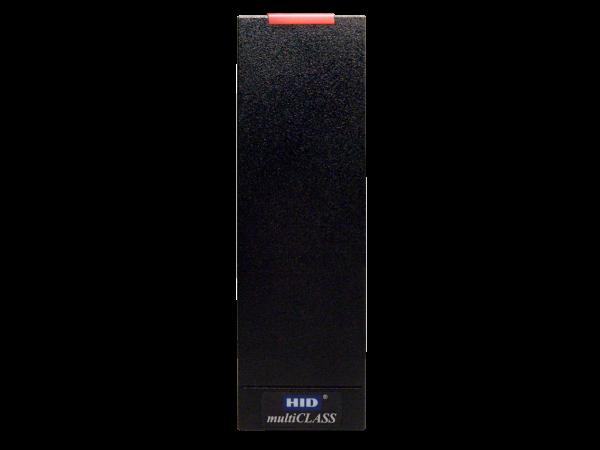 HID multiCLASS SE RP15-0
