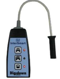 Unità USB per scarico dati da cronotachigrafo-0