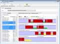 Software Scarico Cronotachigrafo Easytac + Lettore di Smart Card Orizzontale bit4id Minilector Evo + Unità Digidown-621